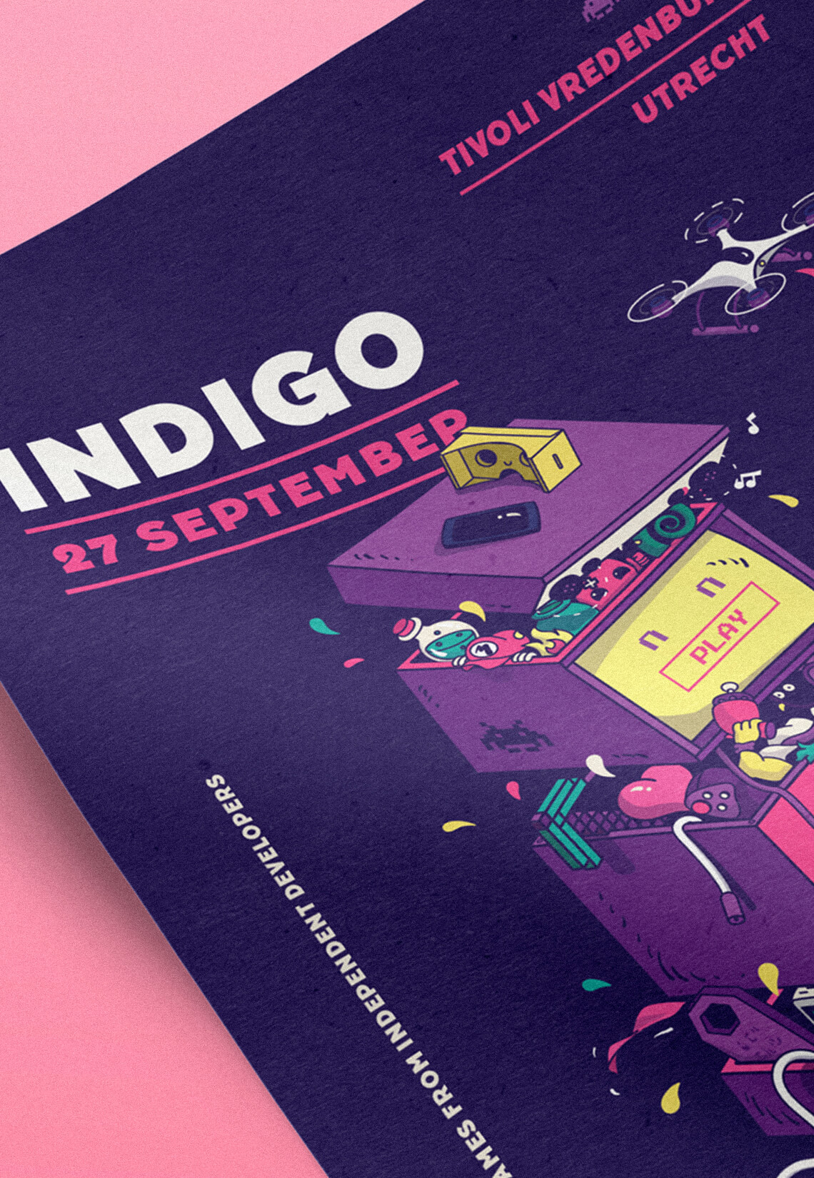 Indigo-thumb